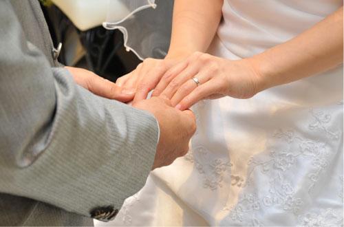 婚カツコンサルティング